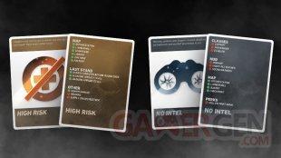 Ghost Recon Wildlands Opération Spéciale 3 Future Soldier 04 10 12 2018