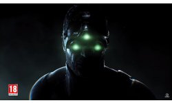 Ghost Recon Wildlands Opération Spéciale 1 Sam Fisher Splinter Cell 06 04 2018