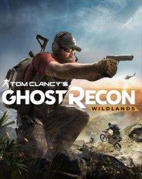 Ghost Recon Wildlands Year 2 Gold artwork 18 09 2018