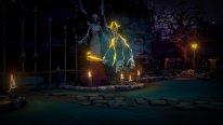 Ghostbusters 15 04 2016 screenshot 2