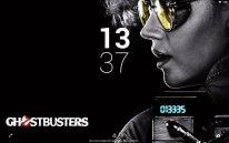 Ghostbusters SOS Fantomes theme Xperia (7)