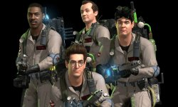 Ghostbusters The Video Game Remastered impressions test verdict