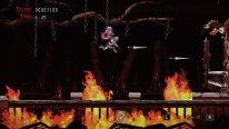 Ghosts'n Goblins 17 02 2020 coop screenshot (3)