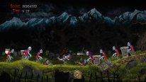 Ghosts n Goblins Resurrection screenshot 1