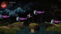 Ghosts n Goblins Resurrection screenshot 3