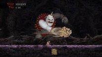 Ghosts n Goblins Resurrection screenshot 4