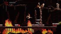 Ghosts n Goblins Resurrection screenshot 5