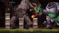 Ghosts n Goblins Resurrection screenshot 6
