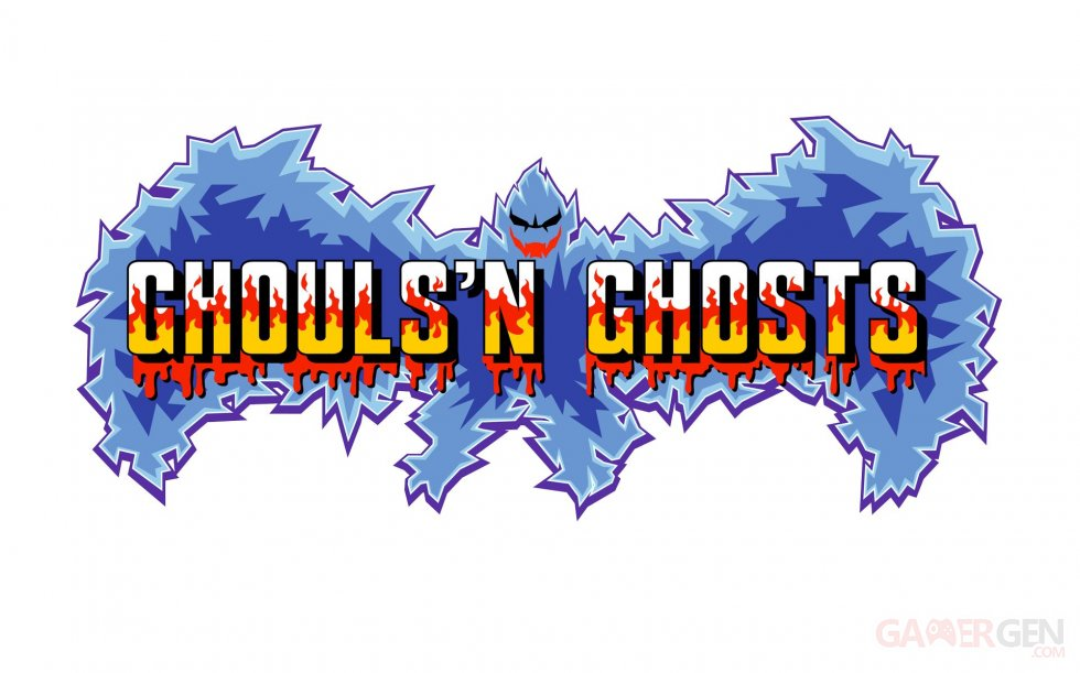 Ghouls-and-Ghosts