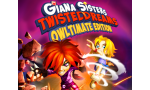 Giana Sisters: Twisted Dreams - Owltimate Edition officialisé sur Nintendo Switch avec du contenu inédit