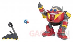 Giant Eggman Robot Battle Set 25102260afa31e17c2d9.74054528