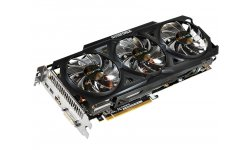 Gigabyte Windforce OC r9 2801