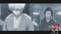 Gintama Rumble 06 11 12 2017