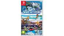 Go-Vacation_jaquette