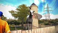 goat simulator ios screenshot  (1).