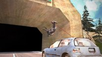goat simulator ios screenshot  (3).