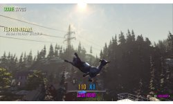 Goat Simulator Steam Test 1920x1080