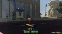 Goat Simulator The Bundle PS4 (3)
