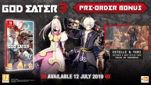 God-Eater-3-bonus-précommande-Switch-11-04-2019