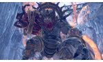 god eater 3 montre redoutables creatures images detaille legerement contenu