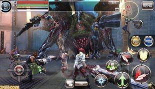 God Eater Online Famitsu 01