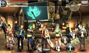 God Eater Online Famitsu 02