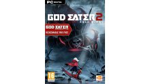 God-Eater-Resurrection-April-22-2016-jaquette-pc