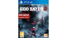 God-Eater-Resurrection-April-22-2016-jaquette-ps4