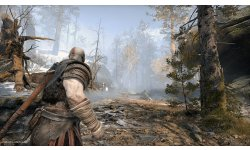 God of War 02 19 03 2018