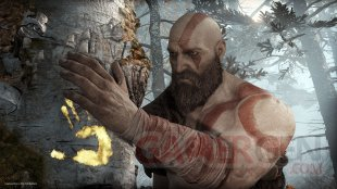God of War 06 19 03 2018