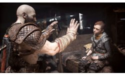 God of War 10 19 03 2018