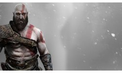 God of War 2017 20 06 2016 art 1