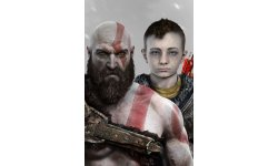 God of War 2017 20 06 2016 art 2
