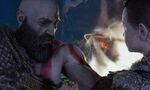 god of war 2018 et god of war iii remastered santa monica donne precisions compatibilite ps5