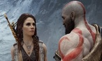 god of war 5 actrices principales evoque ouvertement projet toile