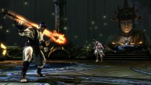 God of War Ascension images screenshots 02
