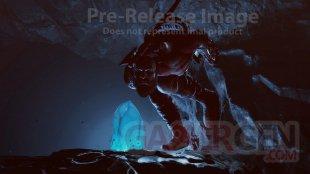 God of War bug 04 23 10 2018