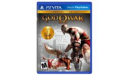 God of War Collection jaquette 11.02.2014  (2)