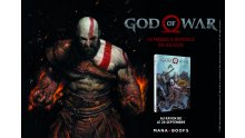 God-of-War-comics-préquelle-Mana-Books-24-08-2019
