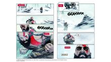 God-of-War-comics-préquelle-Mana-Books-extrait-01-24-08-2019