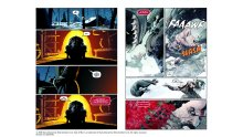 God-of-War-comics-préquelle-Mana-Books-extrait-02-24-08-2019