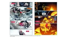 God-of-War-comics-préquelle-Mana-Books-extrait-03-24-08-2019