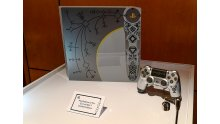 God of War Edition Collector PS4 Pro images (2)