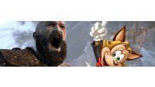 God of War Famitsu images (2)