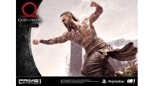 God-of-War-figurine-statuette-Prime-1-Studio-Baldur-18-12-07-2019