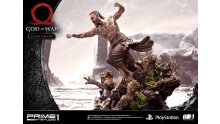 God-of-War-figurine-statuette-Prime-1-Studio-Baldur-19-12-07-2019