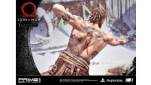 God-of-War-figurine-statuette-Prime-1-Studio-Baldur-25-12-07-2019