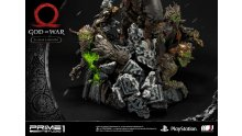 God-of-War-figurine-statuette-Prime-1-Studio-Baldur-27-12-07-2019
