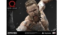 God-of-War-figurine-statuette-Prime-1-Studio-Baldur-28-12-07-2019