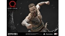 God-of-War-figurine-statuette-Prime-1-Studio-Baldur-29-12-07-2019